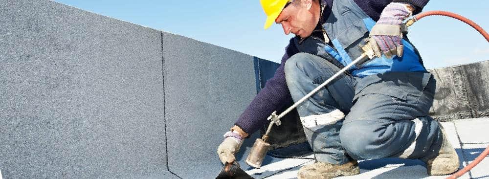 flat-roof-repair