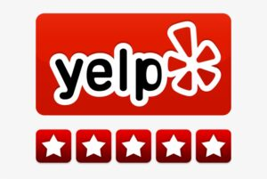 yelp-5-star-logo
