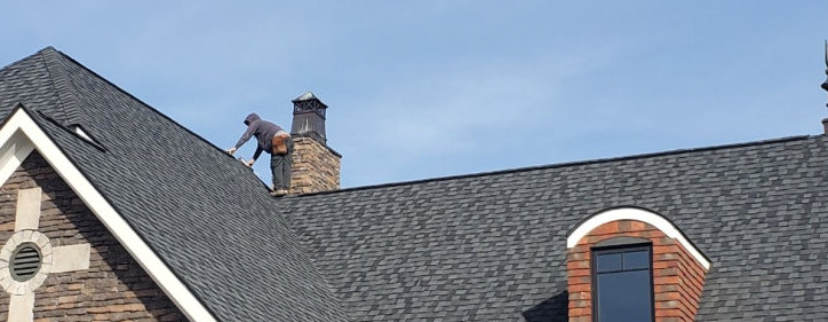Roof-inspection-in-bretwood-tn