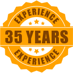 over-35-years-in-roofing