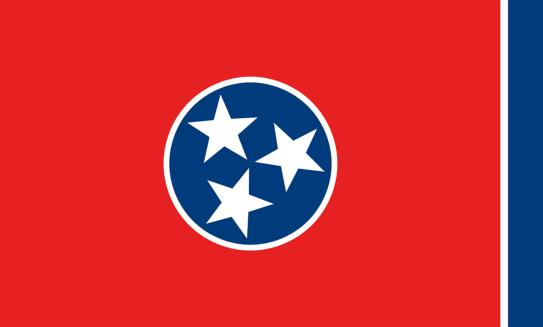 tn-state-flag